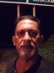 Deegoda , 40  , Kandy