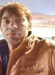 Ajay, 38, Mumbai