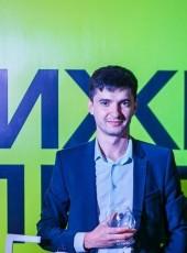 Misha, 34, Russia, Krasnodar