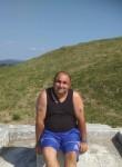 Yordan, 60  , Burgas