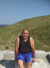Yordan, 60, Bulgaria, Burgas