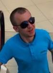 Aleksey, 35  , Beloozerskiy