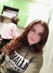 Maia, 20  , Gorno-Altaysk