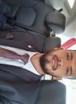 Medo, 31  , Cairo