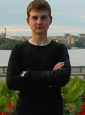 Rolland, 31, Russia, Kazan