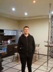 Danny, 29, Perm