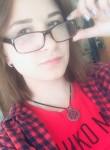 Valeriya, 19  , Priozersk