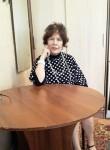 Raisa, 65  , Dimitrovgrad