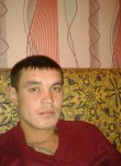 алексей, 32 года, Нурлат