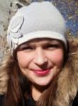 Olga1, 31  , Lazarevskoye