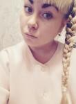 Kristina, 28  , Tosno