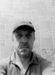 Maks, 50  , Vorkuta