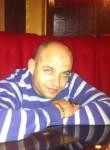 Andrey, 39  , Pisa