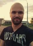 Sergey, 26, Bryansk