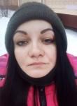 Zhasmin, 31, Nizhniy Novgorod