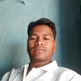 birbhan, 31  , Beohari