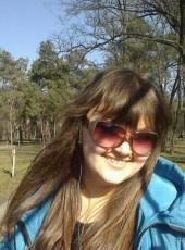 Alona, 24, Ukraine, Kiev