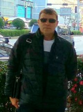 Sergey, 53, Russia, Nakhodka