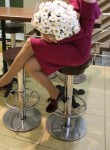 Marina, 33, Kursk