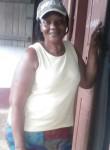 Marie, 56  , Penja