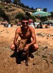 POYRAZ, 18  , Gurgentepe