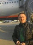 Yuriy, 38  , Novosheshminsk