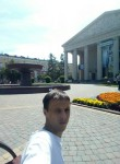 Andrey  , 30, Kemerovo