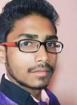 Vishal Singh, 18  , Muzaffarnagar