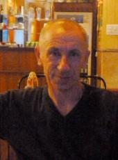 Sergey, 55, Russia, Biysk