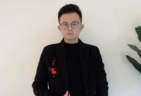 明媚嫣, 25 - Just Me