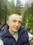 Pavel, 41  , Ufa