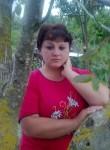 Anna, 35  , Chernoyerkovskaya