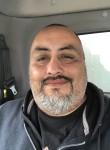 shybutfun, 43  , San Antonio