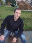 olezhka2010
