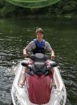 boatsd70