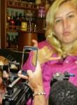 Isabel Maria, 40  , Malaga