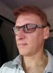 Evgeniy, 50, Dnipr
