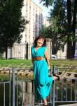 Riana, 52, Ufa