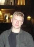 andrey, 45  , Odessa