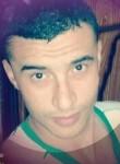 Mohmed, 27, Kuwait City