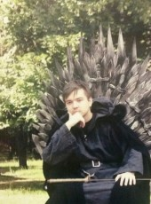 Ivan, 25, Belarus, Minsk