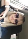 Mery, 34  , Novosibirsk