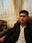 baysh _9494, 27  , Bishkek