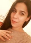 Lika, 27  , Nukus