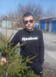 Anton, 25  , Zinkiv
