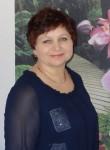 Galina, 63  , Kalach