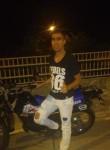 Dani, 27  , Rionegro