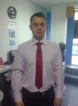 юрий, 36 лет, Санкт-Петербург