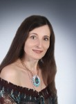 Sansa Stark, 46  , Minsk