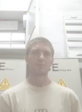 Denis, 34, Republic of Moldova, Chisinau